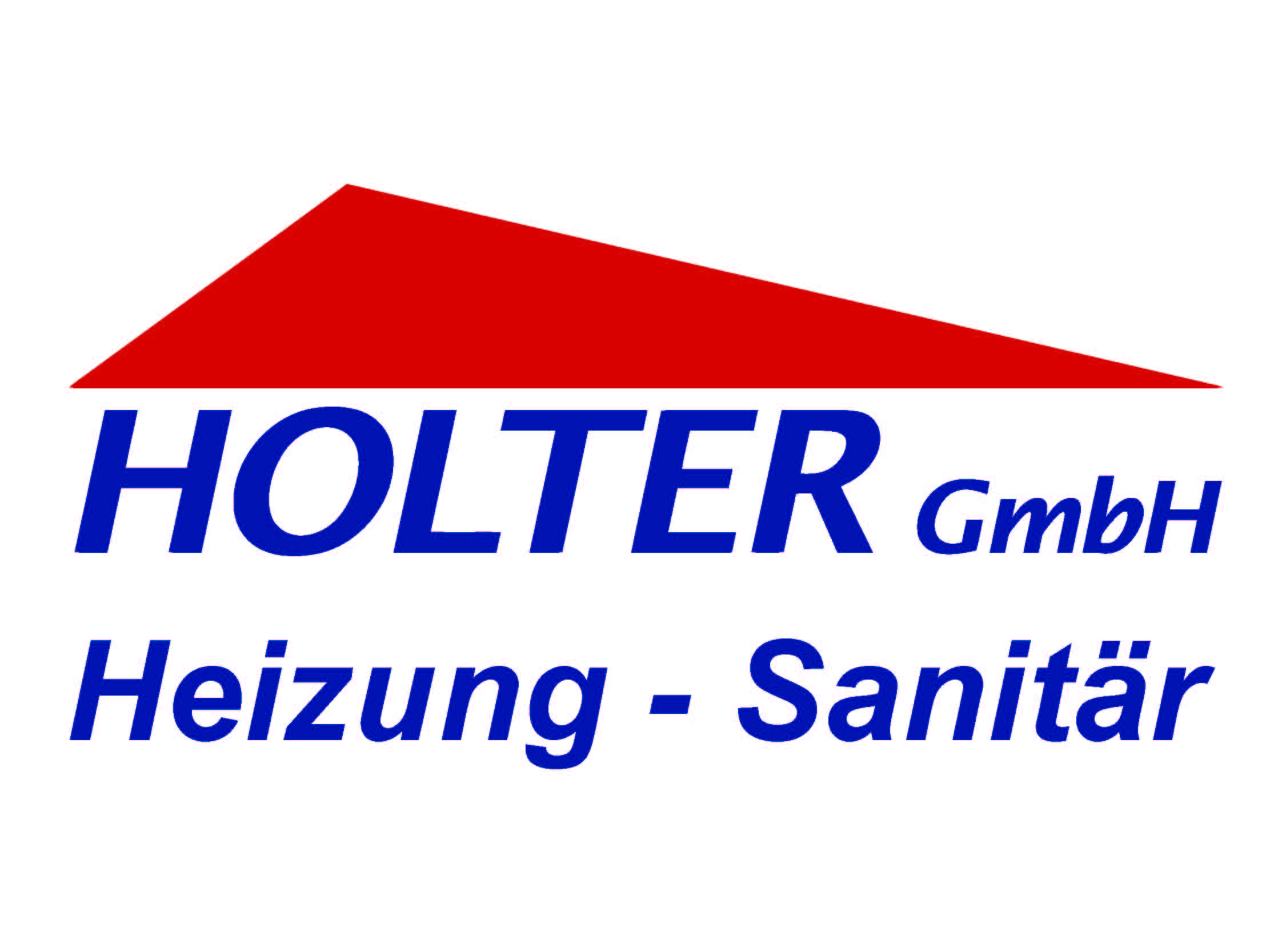 Holter GmbH